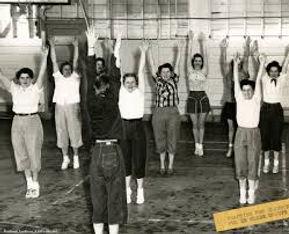exercise1956.jpg