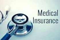 m insurance.jpg