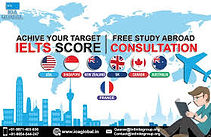 study abroad2.jpg