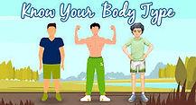 Body type 1.jpg