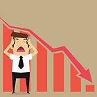 sales fall.jpg