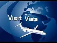 visit visa.jpg