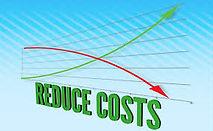 reduce cost.jpg