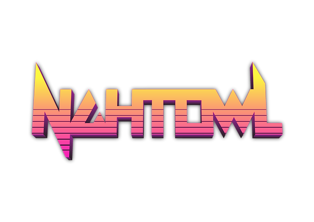 nghtowlnew_Color.png