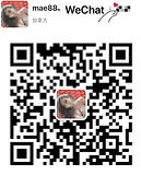 mmexport1599021472386.jpg