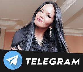 capa telegram site.png