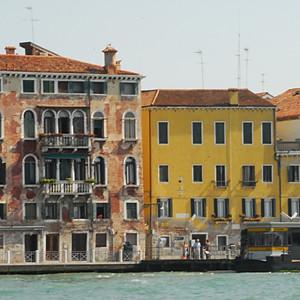 SCYSO 2007 Italy Tour