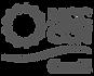 National_Capital_Commission_Logo.svg.png