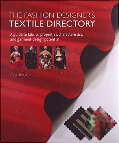 Textiles Directory