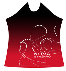 NOVA-Dye-Sub-Tee-V5.jpg