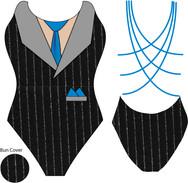 2019-RS-Tuxedo.jpg