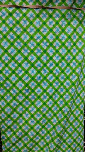 Green Plain