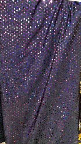 Stagelight, Purple