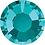 Thumbnail: Blue Zircon