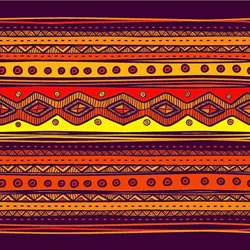 Africaan