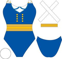 2018-Navy-Suit.jpg