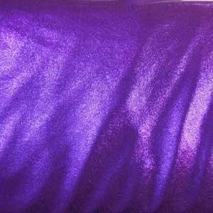 Mystique Purples