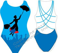 2013-Mary-Poppins.jpg
