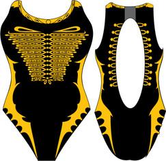 Pikes-wip-suit.jpg