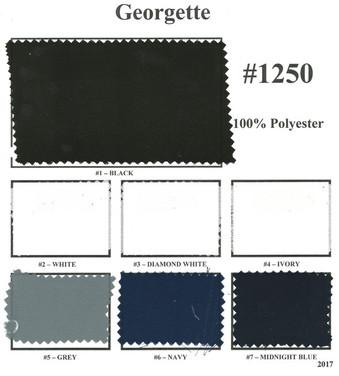 1250F.jpg