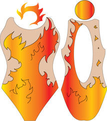 Fire-Suit.jpg