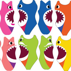 baby-shark.jpg