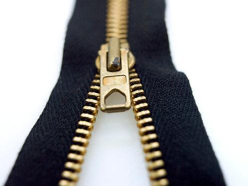 Sewing III - Zippers