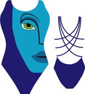 2010-Avatar.jpg