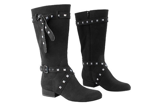 SWING BOOTS