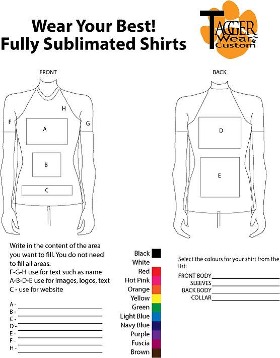 blank-tee-shirt-design.jpg