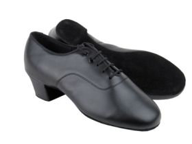 CD9316 Men's Latin Shoes