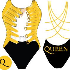 2019-queen-mercury.jpg