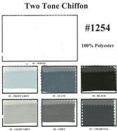 1254D.jpg