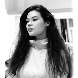 Žasmina Popova