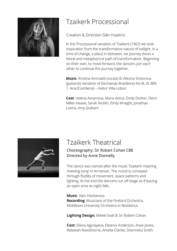 Digital Programme_Page_04.png