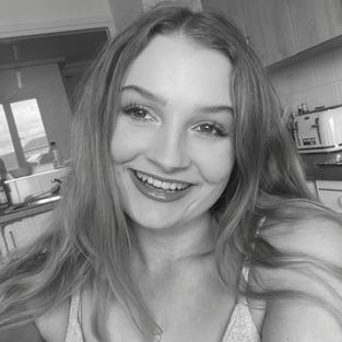 Sophia Heathcote