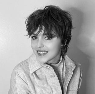Imogen Louisa Griffiths