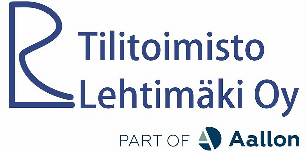 Excursio tilitoimisto Lehtimäelle