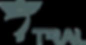 Tradenomiliitto_TRAL_logo.png