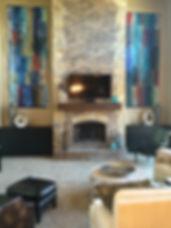 Interiordesign0030.JPG