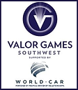 Valor Games Southwest