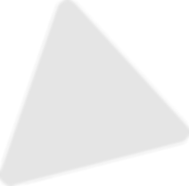 triangulo2.png