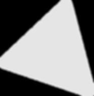 triangulo 1.png