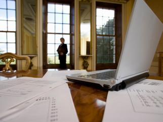 President Biden Revises PPP2