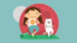Ejercicios-de-mindfulness-para-niños.png