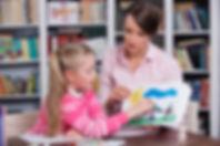 psicoterapia-infantil-como-funciona-e-qu