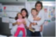 neuropsicologia-pediatrica.png