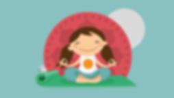 Mindfulness-para-niños.png