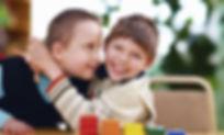 formas-de-motivar-a-los-alumnos-con-nece