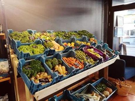 comptoir legumes.jpg